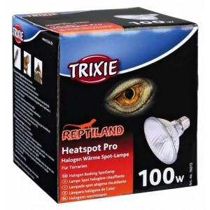 Lampe Heat Spot Pro 35W