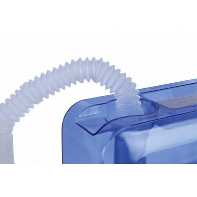 Brumisateur à Ultrasons Fogger XL