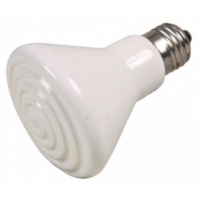 Lampe céramique Infra-rouge