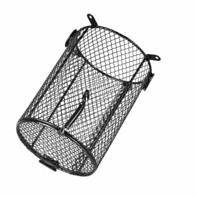 Cage de protection pour lampe