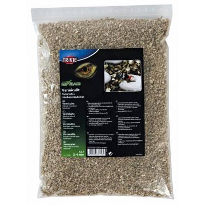 Vermiculite - TRIXIE