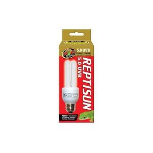 Ampoule Reptisun 5.0 UVB