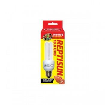 Ampoule Reptisun 10.0 UVB