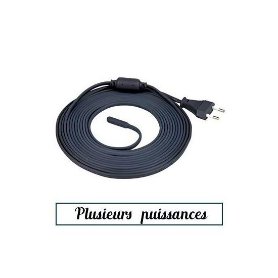 Câble chauffant - TRIXIE