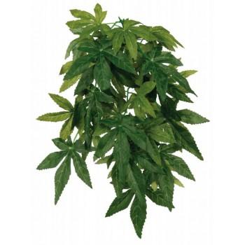 Plante artificielle imitation chanvre - Trixie