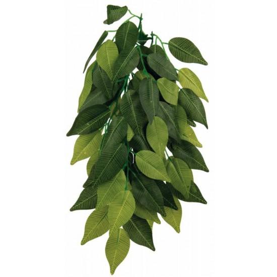 Plante artificielle Ficus - TRIXIE