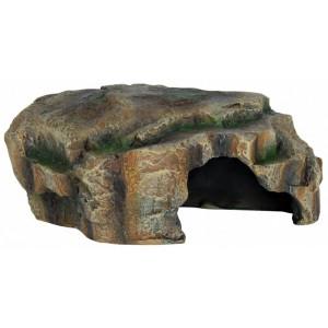 Grotte en résine TRIXIE