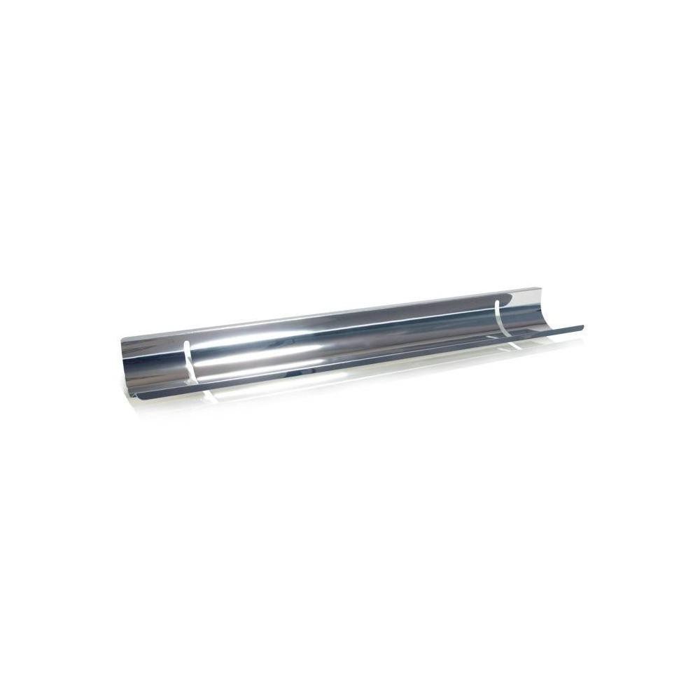 Réflecteur pour tube fluorescent UVB ARCADIA