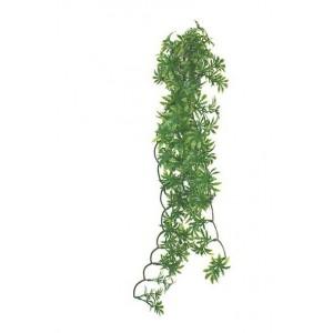 "Plante plastique ""Papaya Leaf"" Komodo"
