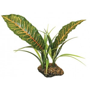 "Plante artificielle ""Tropical Canopy"""