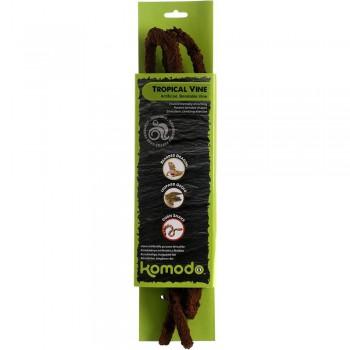 Tropical Vine Komodo