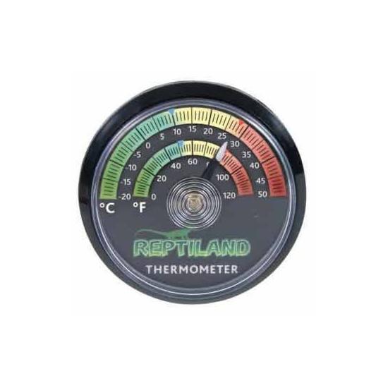 Thermomètre analogique TRIXIE