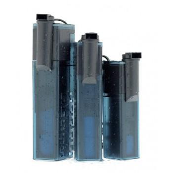 Filtre pour aquarium à tortue aquatique - NewJet filter