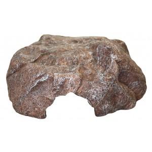 """Cachette lourde """"Wide Entrance Rock Den"""" Komodo"""