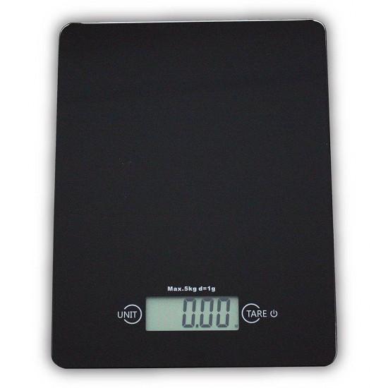 """Balance digitale de précision """"Reptile Scales"""" KOMODO"""