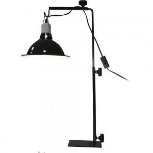 Support de lampe pour terrarium KOMODO