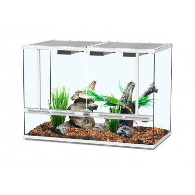 Terrariums Smart line Terratlantis