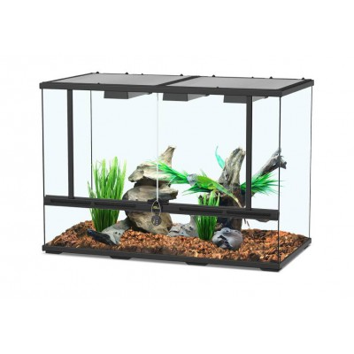 Terrariums Smart line 88 Terratlantis