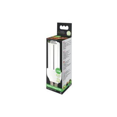"Lampe UVB 5% ou 10% ""Reptile Compact Pro"" - Reptile System"