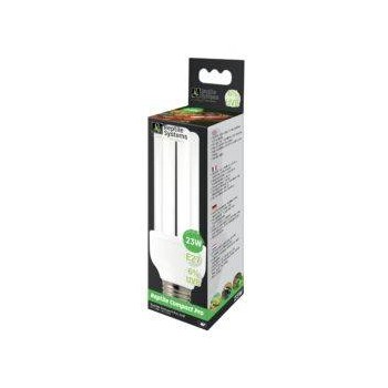 Lampe UVB Reptile System - Reptile Compact Pro