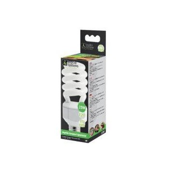 "Lampe UVB ""Reptile Compact Specialist"" - Reptile System"