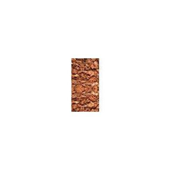 """Chips de coco """"Coconut Terrain"""" 12 litres KOMODO"""