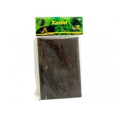Plaque de Xaxim (fougères arborescentes) - Lucky Reptile