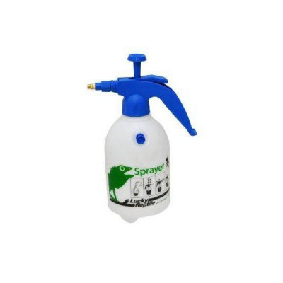 Vaporisateur à pompe Sprayer - Lucky Reptile