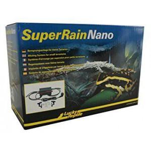 "Brumisateur ""Super Rain Nano"" - Lucky Reptile"