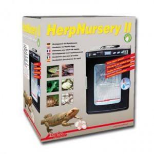 "Incubateur ""Herp Nursery II"" - Lucky Reptile"