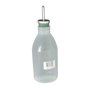 "Biberon pour rongeur ""Water Bottle"" LUCKY REPTILE"
