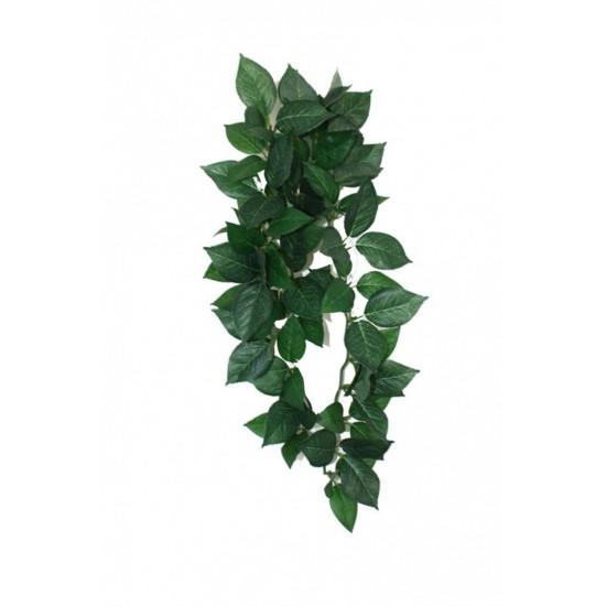 Plante suspendue en soie - Komodo