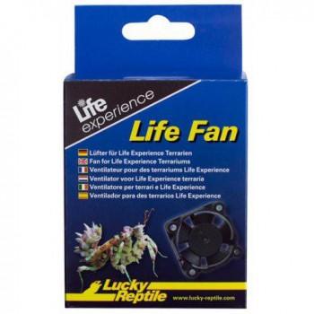 """Ventilateur pour terrarium """"Life Fan"""" - Lucky Reptile"""
