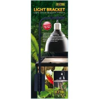 "Bras pour porte-lampe ""Light Bracket"" - EXO TERRA"