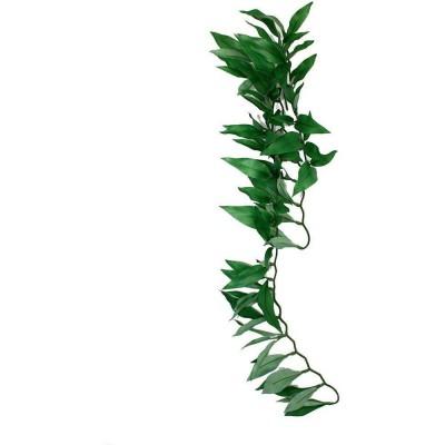 Plante à ventouser en tissu - KOMODO