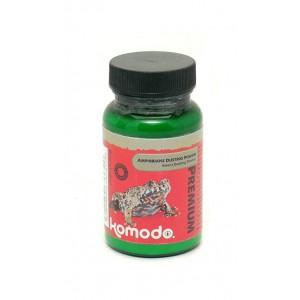 Complément vitaminé pour amphibien - KOMODO