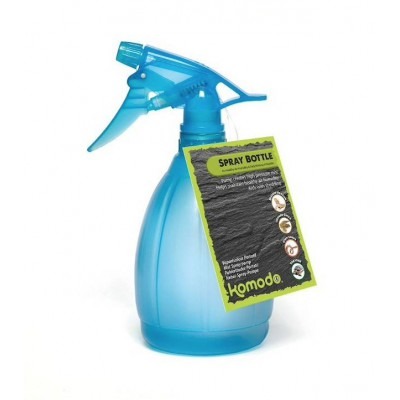 "Petit vaporisateur manuel ""Spray Bottle""  - KOMODO"