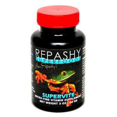 Vitamines Repashy Supervite