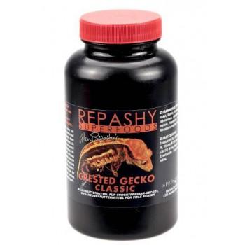 Nourriture pour gecko à crête - Repashy Crested gecko MRP Classic