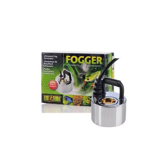 Générateur de brouillard - Fogger EXO TERRA