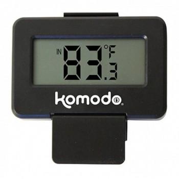 Thermomètre digital à sonde haute précision - Komodo