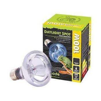 """Ampoule chauffante neodymium """"Daylight spot"""" - Komodo"""