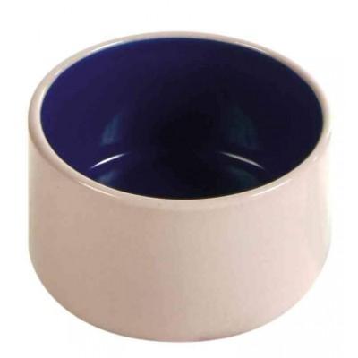 Gamelle d'eau en céramique 100ml TRIXIE