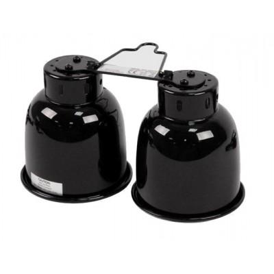 """Combot de 2 mini dômes """"Mini combo dome"""" - Terratlantis"""
