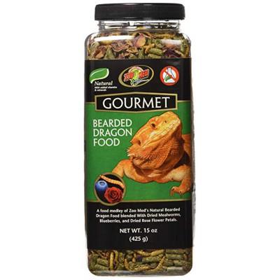 "Nourriture ""Mix Gourmet""..."