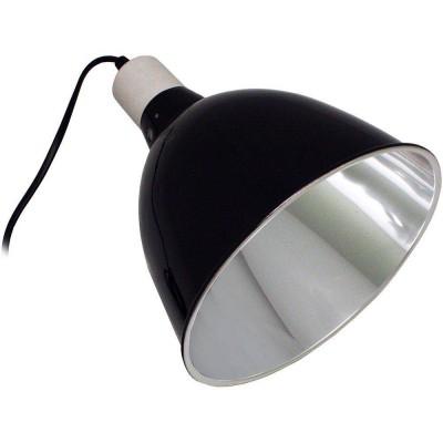 Dôme réflecteur pour lampe...