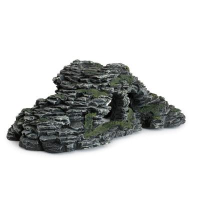 """Cachette en pierre """"Stone..."""