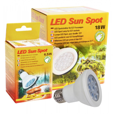 "Lampe LED High power ""LED..."