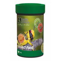 "Nourriture pour enrichir les insectes ""Insect food"" - Reptile Systems"