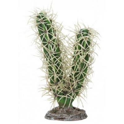 "Cactus artificiel ""Kaktus..."